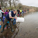 """Governor Baker, Elementary School Students Stock Jamaica Pond 04.27.17 • <a style=""""font-size:0.8em;"""" href=""""http://www.flickr.com/photos/28232089@N04/34280241306/"""" target=""""_blank"""">View on Flickr</a>"""