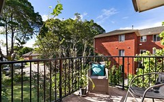 8/9 Lovett Street, Manly Vale NSW