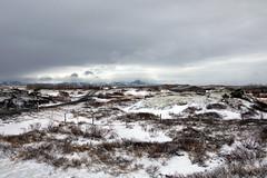 mystic Mývatn /5 (dive-angel (Karin)) Tags: mystic mývatn snowy winterlich winterwonderland iceland island schnee snow farm ontourwithicelandtoursde eos5dmarkiv 2470mm