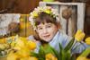 DSC_7239 (svetlanamosienko) Tags: easter happyeaster nikond700 sigma105mm sigma105macro girl