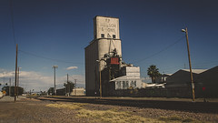 mesa 08860 (m.r. nelson) Tags: mesa arizona america southwest usa thewest wildwest mrnelson marknelson markinaz newtopographic urbanlandscape artphotography color coloristpotography