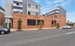 14/22 Milford Street, Islington NSW