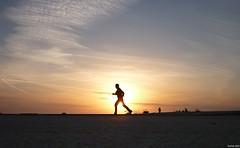 I keep running (KOSTAS PILOT) Tags: greece greeklife peloponese achaia patra patras coast beach sky horizon running runner kostaspilot clouds ionion mediterranean port newportpatras sunset goldenlight goldenhour colors patraikos silhouette shadows ελλάδα πελοπόννησοσ αχαιασ ηλιοβασίλεμα ηλιοβασίλεμαπατρασ πατρινοηλιοβασίλεμα δρομέασ οριζοντασ μεσογειοσ ιονιον παραλιαπατρων παραλια ακτη σιλουέτα σκιεσ λιμάνι νεολιμάνιπατρασ συννεφα ανοιξη χρωματα χρυσηωρα χρυσοφωσ θαλασσα