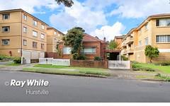 54A Noble Street, Allawah NSW