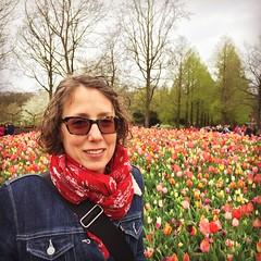 Keukenhof - Netherlands (tedcycles) Tags: amsterdam holland robledo