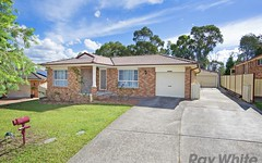 17 Scribbly Gum Close, San Remo NSW