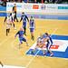 Vmeste_Dinamo_basketball_musecube_i.evlakhov@mail.ru-131