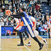 Vmeste_Dinamo_basketball_musecube_i.evlakhov@mail.ru-111
