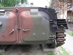 "BMP-1 1 • <a style=""font-size:0.8em;"" href=""http://www.flickr.com/photos/81723459@N04/34339829472/"" target=""_blank"">View on Flickr</a>"