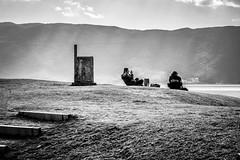Greece, Small Prespa Lake (Epsilon68 - Street and Travel Photography) Tags: greece smallprespalake fuji fujix fujixt1 travel bw blackandwhite blackwhite noireblanc ngc monochrome macedoniagreece makedonia timeless macedonian macédoine mazedonien μακεδονια