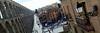 Aqueduct of Segovia, Spain (Nicolay Abril) Tags: segovia castillayleón castilla castileandleón castile kastilienundleón kastilien castilleetleón castille castelaeleão castela aqueducdeségovie aqueduc aqueduct waterbridge waterbridges aquaeductus aqueductbridge aqueductofsegovia romanaqueduct acueductoromano acueductodesegovia architectureromaineantique architectureromaine empireromain ancientromanarchitecture romanarchitecture imperioromano architetturaanticaromana architetturaromana imperoromano arquitecturaromanaantigua arquitecturaromana lanterne laternen lanternes lanterns faroles lampposts lampioni farolas lampadaires callesanjuan plazadelazoguejo blancones blacony balconies balconi