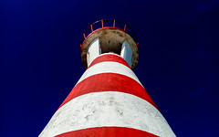 Lighthouse (frdrgz) Tags: red withe stripes stripe lighthouse sea boat river water rain drop blue sky life marine fish wale swimm naked nude girl earth mother ronaldo messi leaf tree light night city village house star sun cloud rock sand beach summer winter sunset