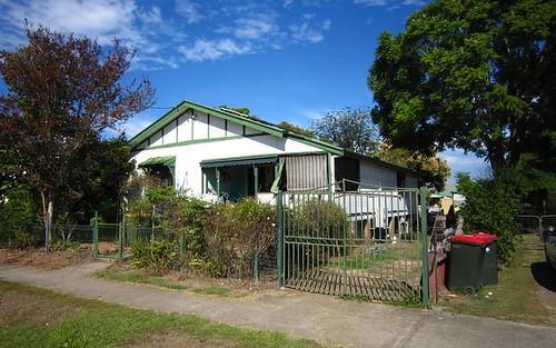 85 Bacon Street, Grafton NSW