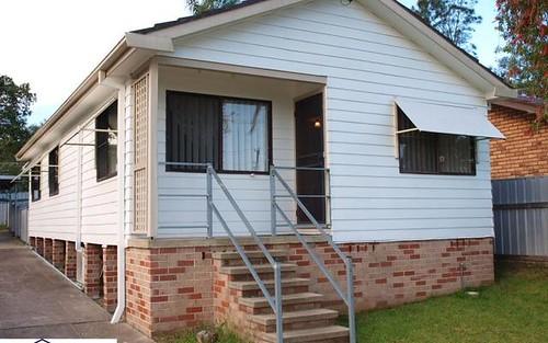 61A George Street, Barnsley NSW 2278