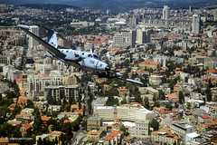 King Air 709 @ Jerusalem, Israel © Nir Ben-Yosef (xnir) (xnir) Tags: israel kingair709jerusalem israel©nirbenyosefxnir jerusalem kingair beechcraft nirbenyosef israeliairforce iaf xnir aviation outdoor fly city independence