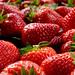 strawberry /3