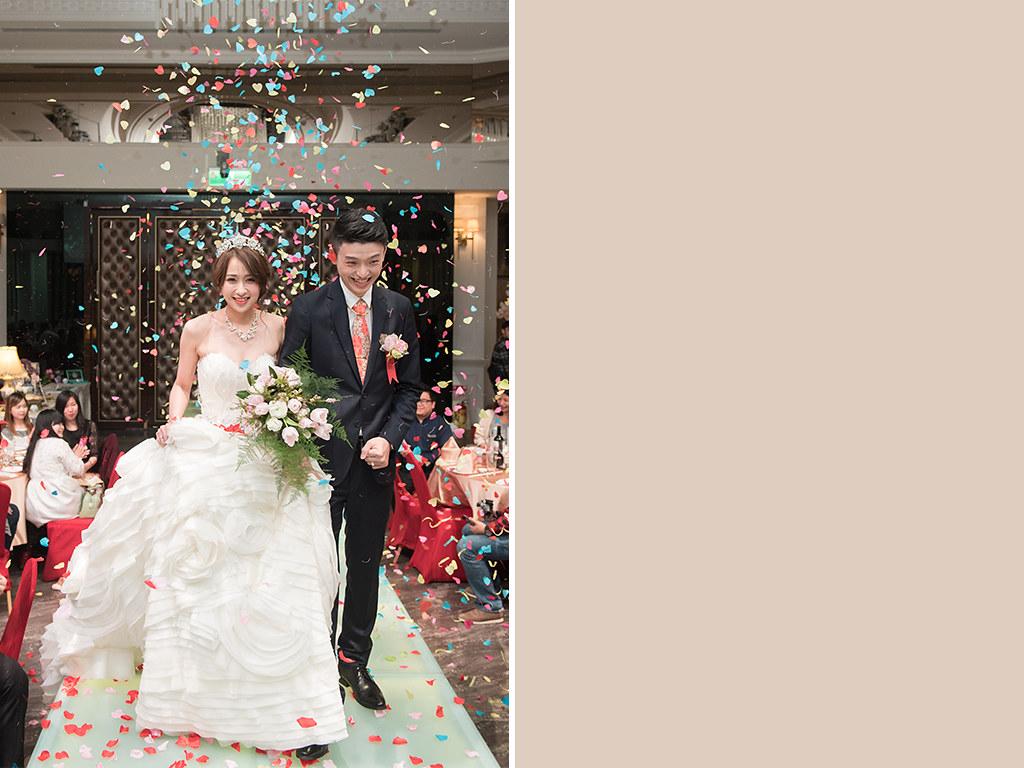 婚禮紀錄鈞翔與明佩-243