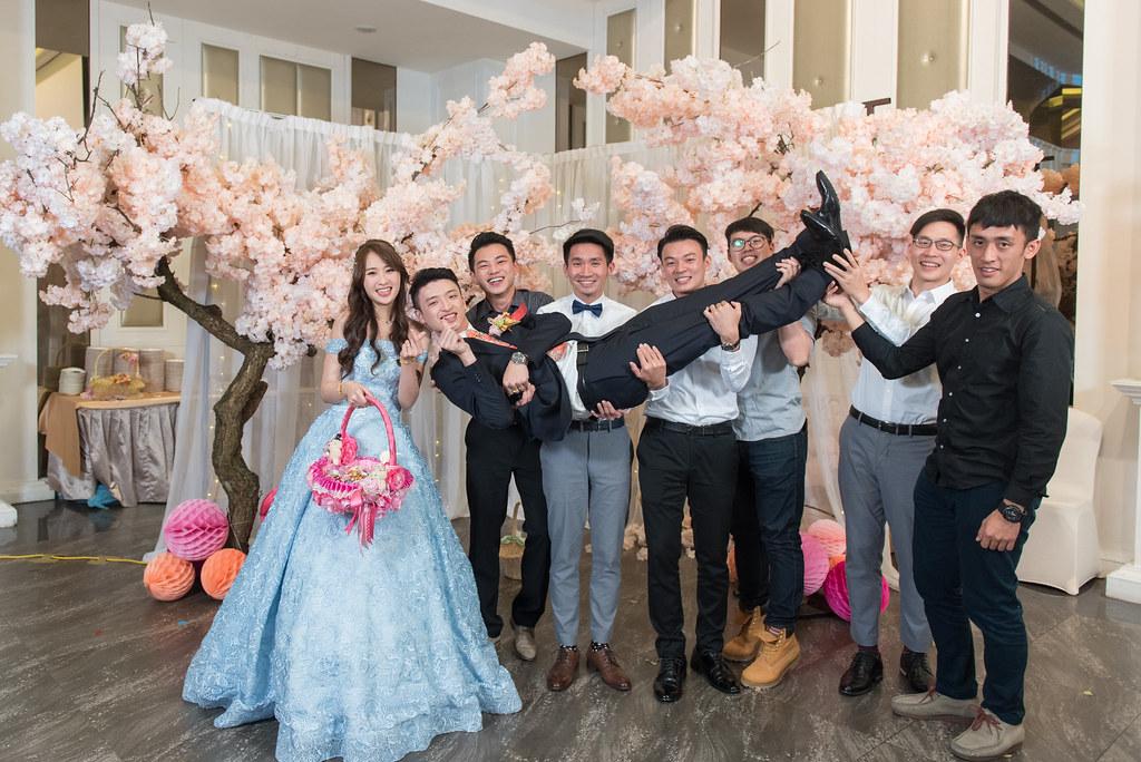 婚禮紀錄鈞翔與明佩-412