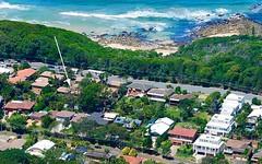 4/122 Pacific Drive, Port Macquarie NSW