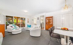 35/1-5 Russell Street, Wollstonecraft NSW