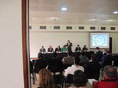 Autárquicas 2017 – Formação autárquica em Castelo Branco