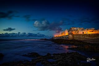 Misterious Essaouira