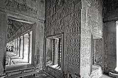 Angkor Wat 1573