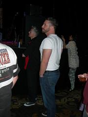 Viva Las Vegas 20: Saturday 15 April 2017 (bitter69uk) Tags: vivalasvegas2017 vivalasvegas20 rockabilly rocknroll rockabillies lasvegasgrind lasvegas orleanshotelandcasino punkabilly poolparty retro vintagesleaze kitsch camp tiki tattoos rockabillypsychosis vivalasvegas grahamrussell bitternesspersonified lobotomyroom punk beatbeatbeatnikbeatsvillerocknroll surfpunk surf rockabillyfestival rockabillyweekender greaser greasers greaserpunk gaygreaser beefcake