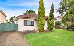 20 Milner Avenue, Kirrawee NSW