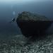 Wreck of the Jado Trader