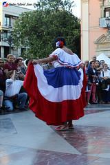 "Ballet Folklorico Dominicano - Fiesta del Día de la Diversitat Cultural • <a style=""font-size:0.8em;"" href=""http://www.flickr.com/photos/136092263@N07/34418237840/"" target=""_blank"">View on Flickr</a>"