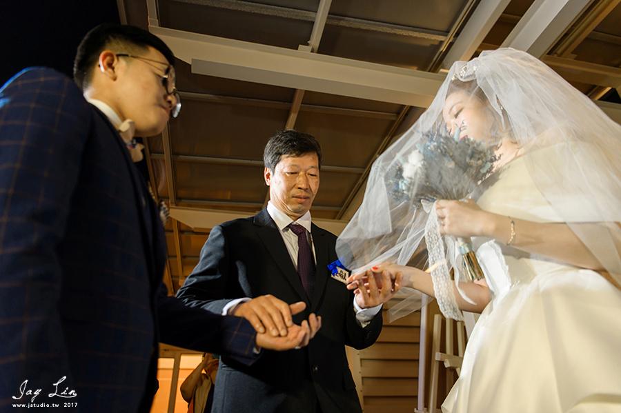 婚攝 心之芳庭 婚禮紀錄 推薦婚攝 台北婚攝 JSTUDIO_0124