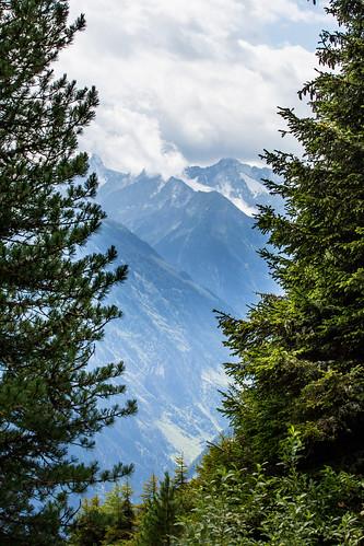 Mayrhofen_Zomer_BasvanOortHR-30