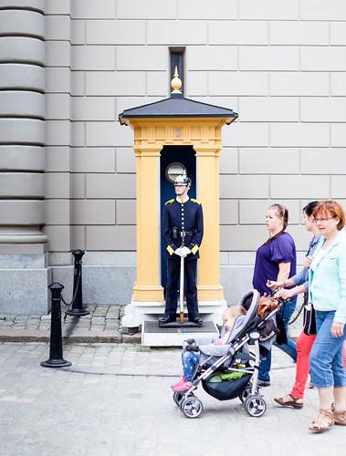 Stockholm_BasvanOortHIGHRES-4