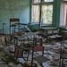 1280 - Ukraine 2017 - Tschernobyl