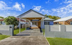 4 Lake Road, Blackwall NSW