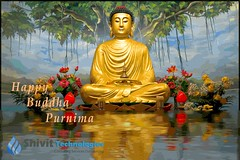 1uJfoR5 (shivittechnologies) Tags: shivit wish you very happy buddha purnima