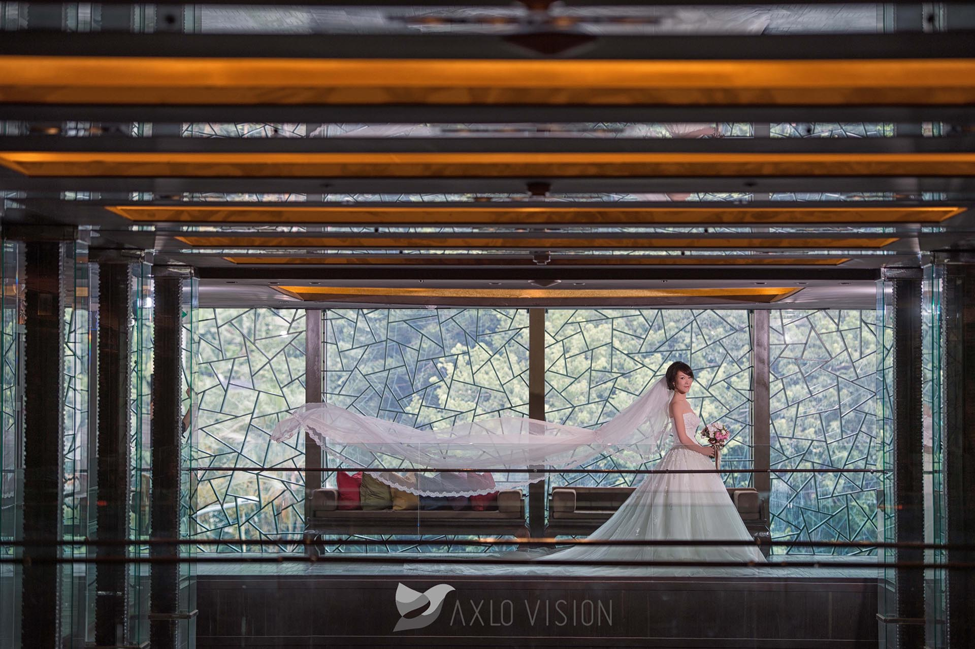 2017 AXLO web 首頁用 婚禮攝影_012