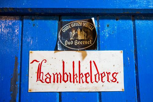 VlaanderenGroeneGordel_BasvanOort-118