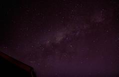 _MG_7313 (Francisco José Fernandez Oliveira) Tags: shooting star estrela cadente maringa parana brasil via lactea