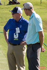 IMG_6618.jpg (AQUAAID) Tags: theplayers tpcsawgrass aquaaid