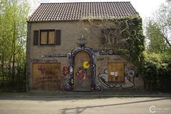 la Maison Gail