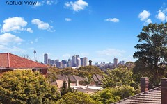 5/28 Cook Street, Randwick NSW