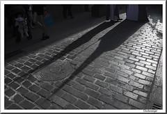 "Lucena . Semana Santa (doctorangel) Tags: procesión procesion parade desfile doctorangel doctor angel semana santa holy week easter color tradición tradition folclore folklore folklor folk old spanish española español españa ""semana santa"" semanasanta paso pasos lucena cordoba andalucia betica"