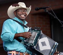 2017 Jeffery Broussard Creole Cowboys, Fest International, Lafayette, Apr 30-7349 (cajunzydecophotos) Tags: jefferybroussardandthecreolecowboys festivalinternational festivalinternationaldelouisiane lafayette 2017 jefferybroussard