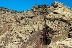 Lanzarote (Canaries/Espagne) (PierreG_09) Tags: lanzarote canaries espagne ile volcan lacorona volcanique désertique ye