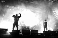 Kase.O (Pardo.foto) Tags: kaseo murcia parque rap hip hop singer rapper blackwhite light concert show live stage circulo nikon monocromático