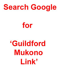 aa - Search Google for Guildford Mukono Link - text