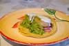 20170505 006 Toronto Fish tacos (scottdm) Tags: 2017 canada cincodemayo fishtacos may on ontario spring toronto