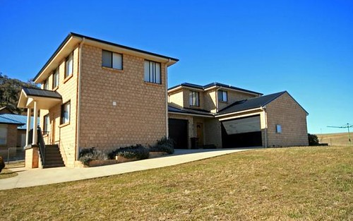 17 Magnolia Avenue, Kalkite NSW 2627
